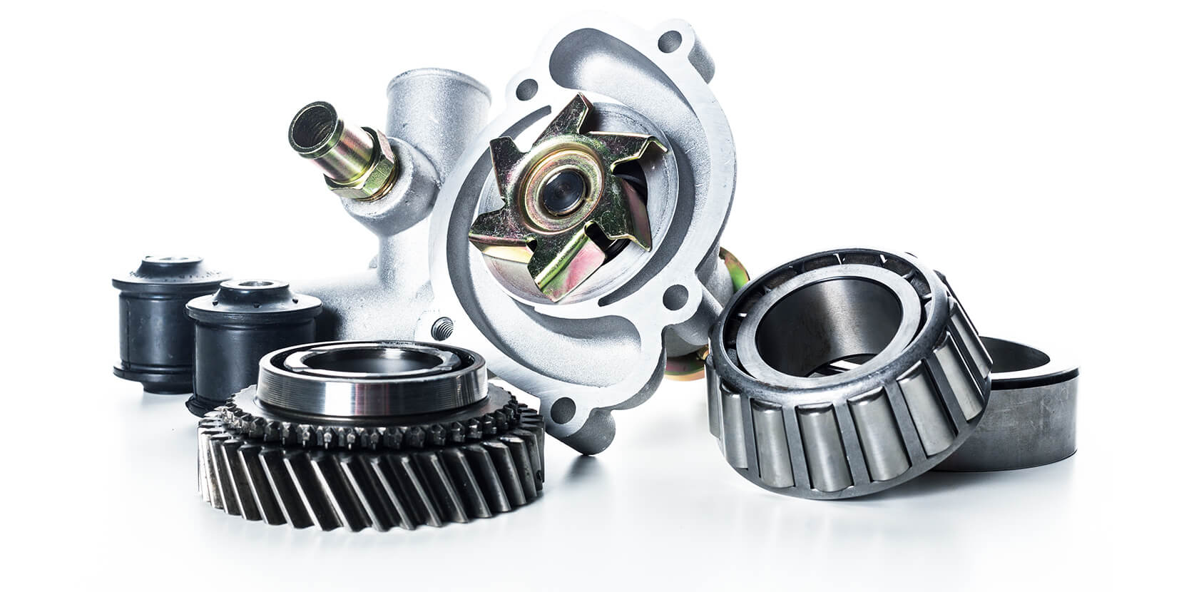 KFZ-Technik-Dominic-Bucher-Ersatzteile